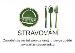 Veřejná jídelna ZRTAS