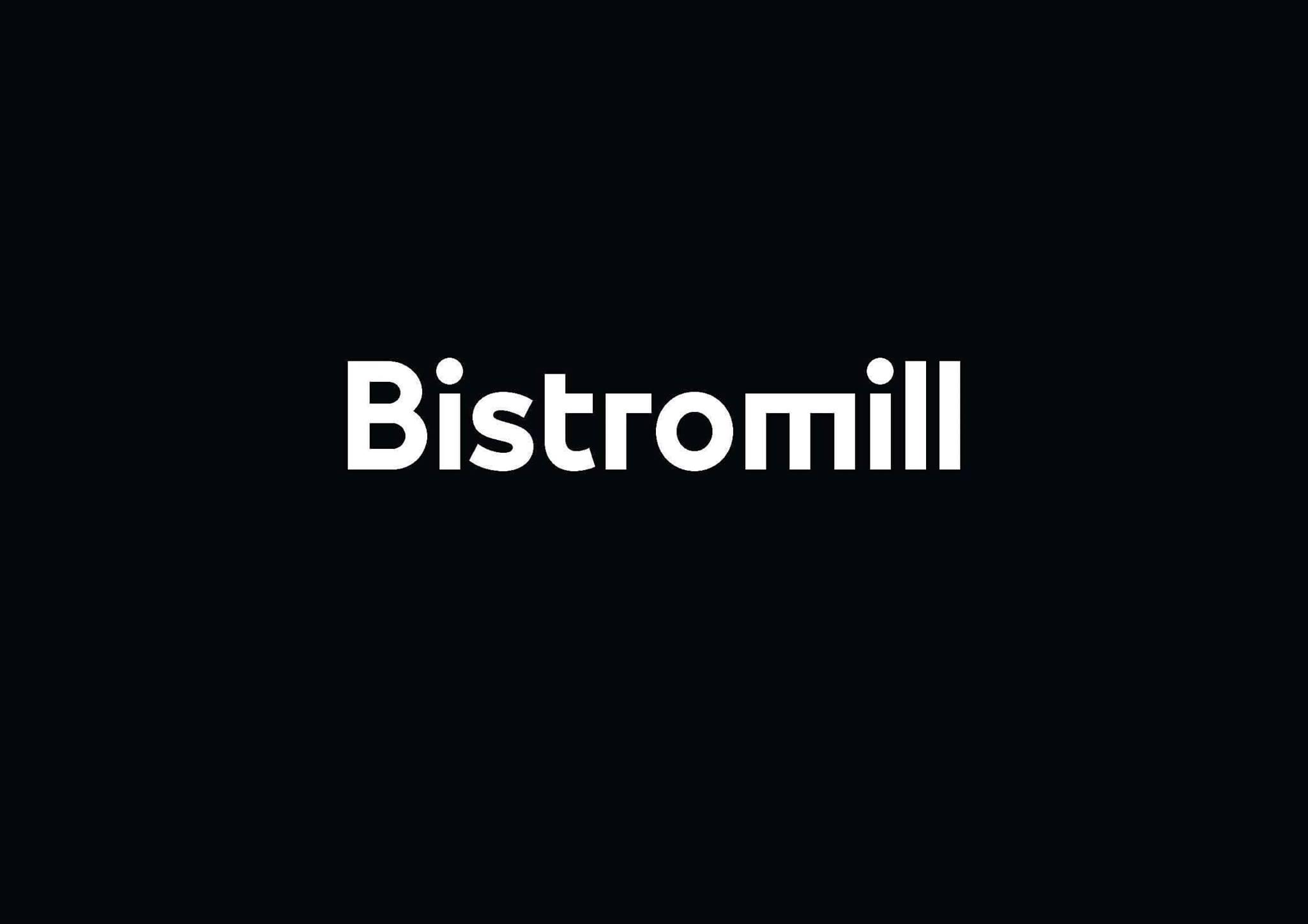 BistroMill